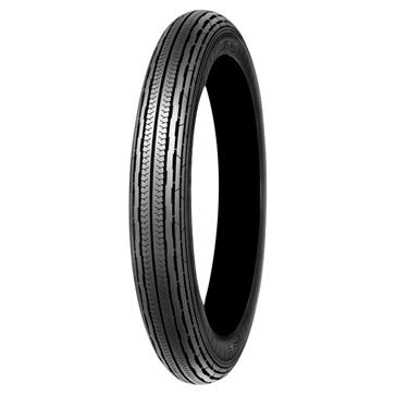 MITAS H04 Motorcycle Classic Tire