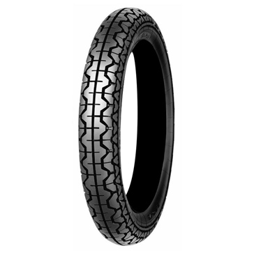 MITAS H06 Motorcycle Classic Tire