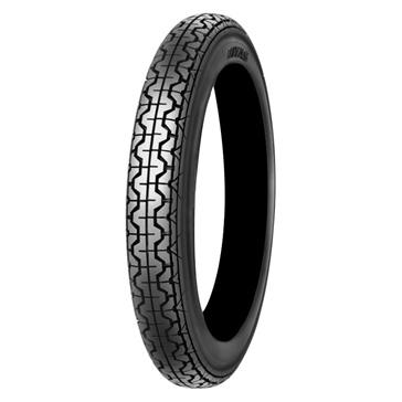 MITAS H05 Motorcycle Classic Tire