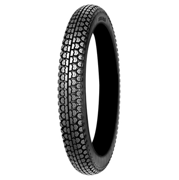 MITAS H03 Motorcycle Classic Tire