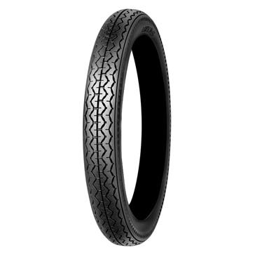 MITAS H01 Motorcycle Classic Tire