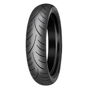 MITAS MC50 Motorcycle Sport Tire