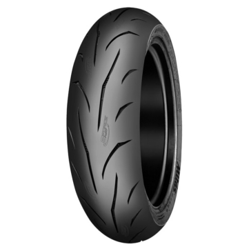 Mitas MC38 Scooter Tire