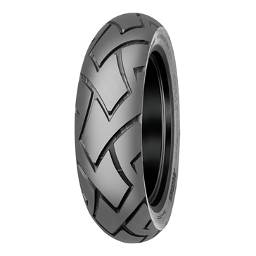 MITAS Terra ForceR Motorcycle Trail Tire