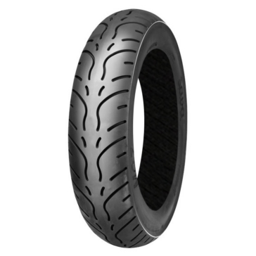 MITAS MC7 Motorcycle Sport Tire