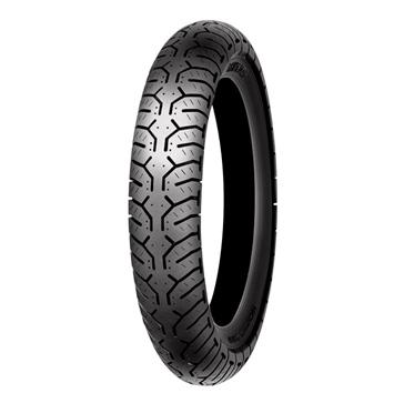 MITAS H11 Motorcycle Sport Tire