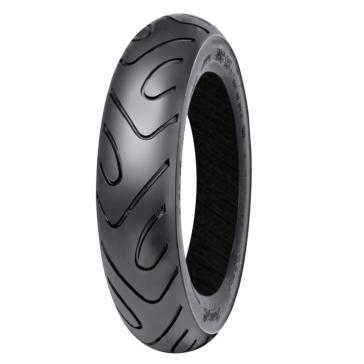 MITAS MC18 Motorcycle Sport Tire