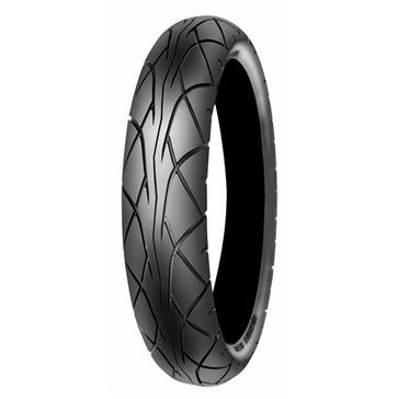 MITAS H15 Motorcycle Sport Tire