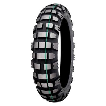 MITAS E12 Rally Tire