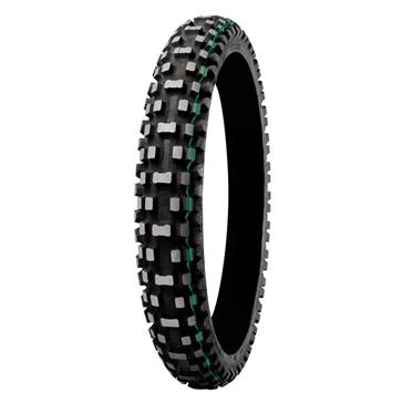 MITAS E13 Rally Tire