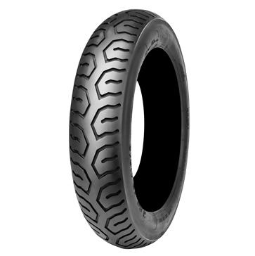 Mitas MC12 Scooter Classic Tire