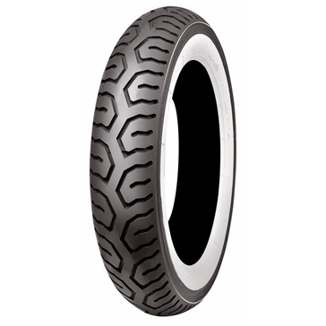 MITAS MC12 Scooter Classic Tire
