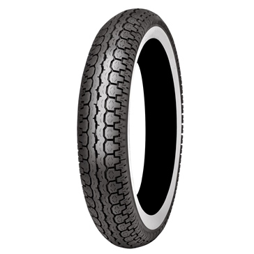 MITAS B14 Scooter Classic Tire
