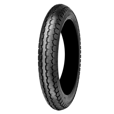 MITAS MC5 Scooter Classic Tire