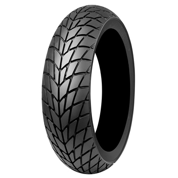 MITAS MC20 Monsum Scooter Racing Tire