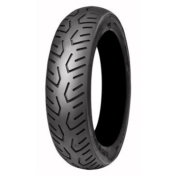 MITAS MC13 Scooter Tire