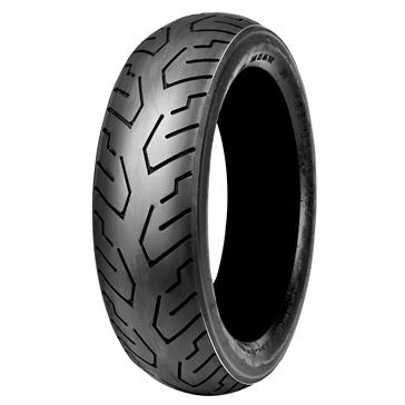 MITAS MC6 Scooter Tire