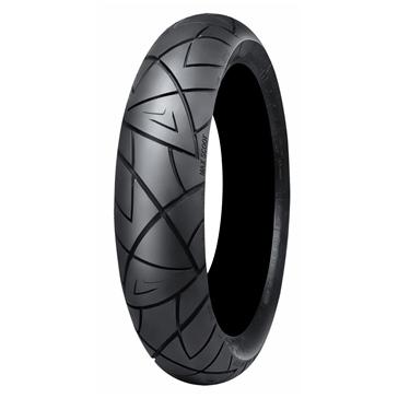 MITAS MC38 Scooter Tire