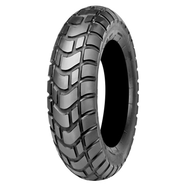 Mitas MC17 Scooter Off-road Tire