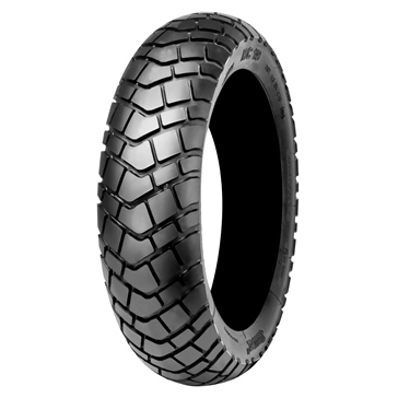 MITAS MC19 Scooter Off-road Tire