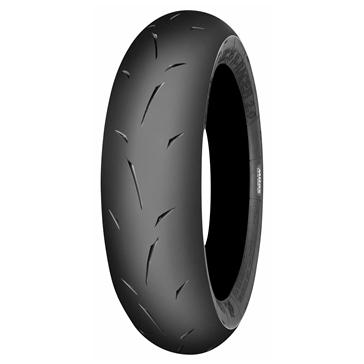 Mitas MC35 S-Racer 2.0 Scooter Sport Tire