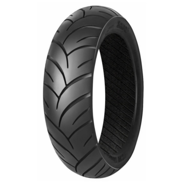 MITAS MC28 Diamond S Scooter Sport Tire