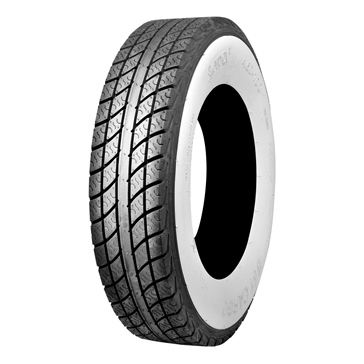MITAS B61 Scooter Tire