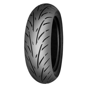 Mitas Touring Force Motorcycle Trail Tire