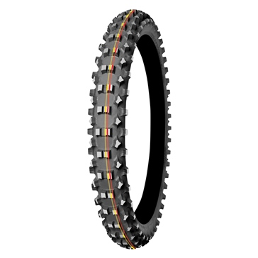 MITAS Terra Force-MX SM Motocross Competition Tire