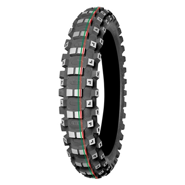 MITAS Terra Force-MX MH Motocross Competition Tire