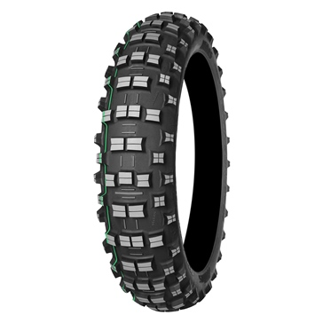 Mitas Terra Force-EF Superlight Tire Wide Profile
