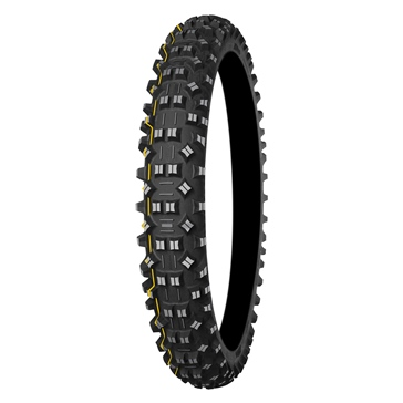 Mitas Terra Force-EF Super Tire Tall/wide Profile