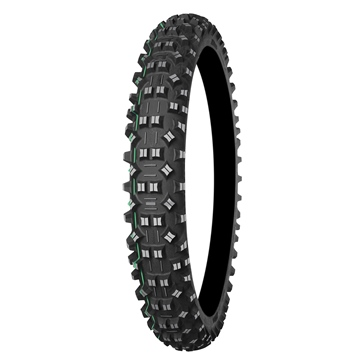 Mitas Terra Force-EF Superlight Tire Tall/wide Profile