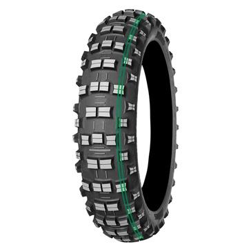 Mitas Terra Force-EH Motocross Tire