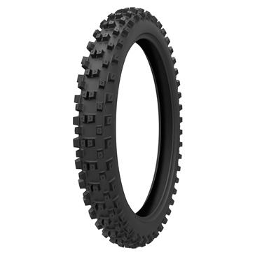 KENDA Southwick II K780 Tire