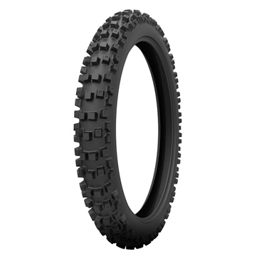 KENDA Triple K781 Tire
