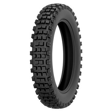 Kenda Equilibrium K787 Tire
