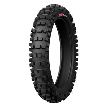 KENDA Ibex K774 Tire