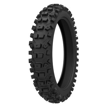 KENDA Parker DT K772 Tire
