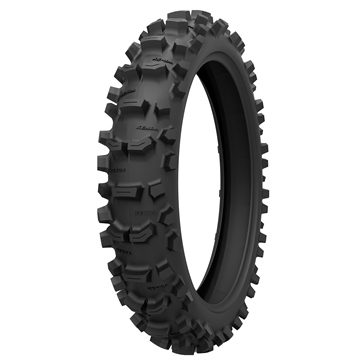 KENDA Sand Mad K782 Tire