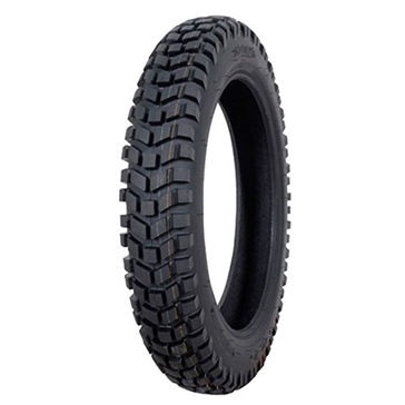 KENDA K335 Ice Tire