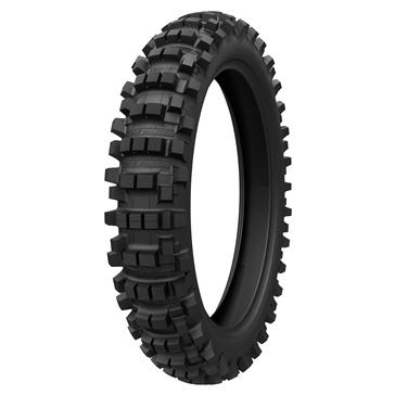 Kenda Trakmaster II K760 Tire