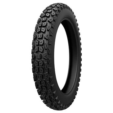 KENDA Dual Sport K270 Tire