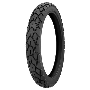 Kenda Dual Sport K761 Tire