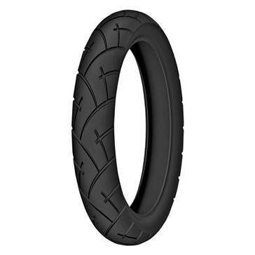KENDA Big Block Paver K678 Tire