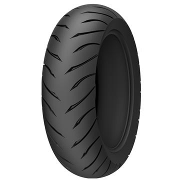 KENDA Cataclysm K6702 Tire