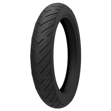 KENDA Retroactive K676 Tire