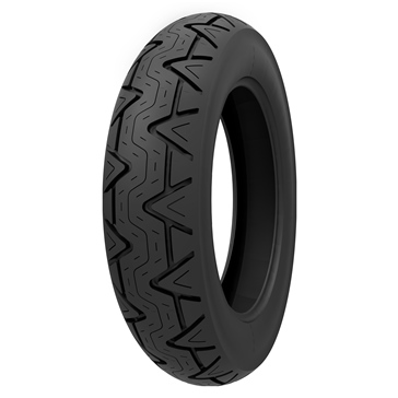 KENDA Kruz K673 Tire
