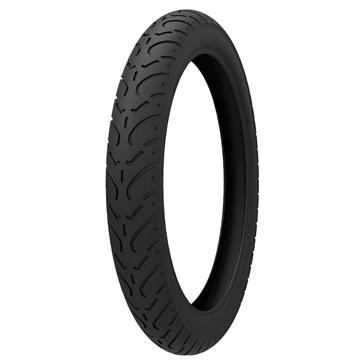 KENDA Challenger K657 Tire
