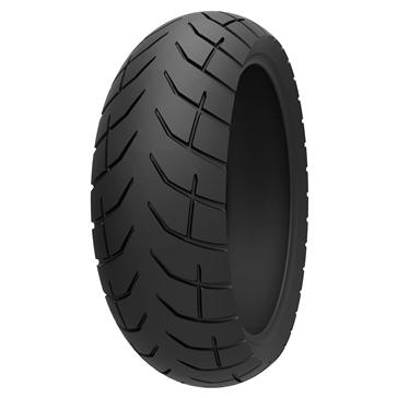 KENDA Cruiser K671 Tire